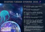 sts2020