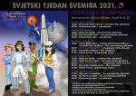 STS2021